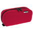 Multicase toiletbag red Reisenthel.
