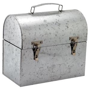 Opbergbox Voor Tuingereedschap.Tuingereedschap Opbergbox Balvi Overzicht